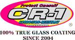 cr1 logo