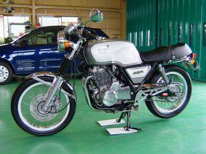 honda-gb500